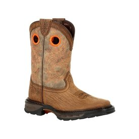Durango Youth's Maverick XP Western  Boot DBT0227Y