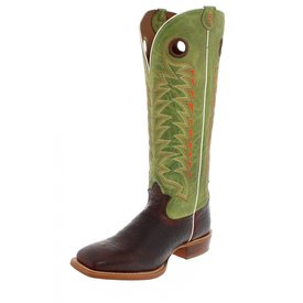 Tony Lama Men's 3R Buckaroo 3R1028 C3