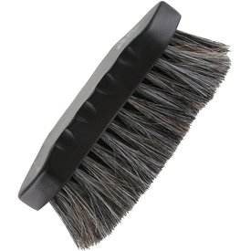 Professionals Choice Wood Series Dandy Brush
