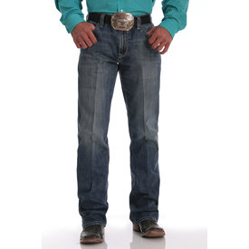 Cinch Men's Relaxed Fit Carter Jean 2.0 MB71934013