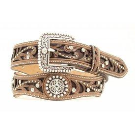Ariat Women's Ariat Fashion Belt A1513002