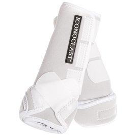 Iconolast Front Orthopedic Horse Boots