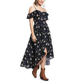 Ariat Women's Seven Seas Dress