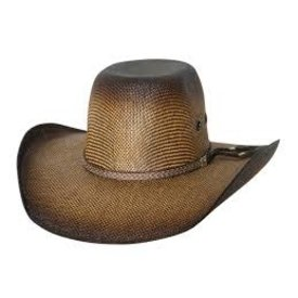 Bullhide Kid's Tuff Up Straw Hat