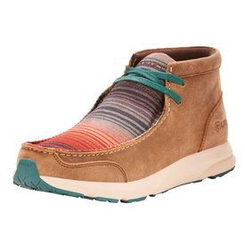 Ariat Women's Spitfire Shoe C3