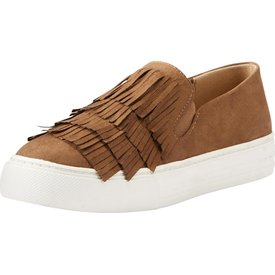 Ariat Women's Unbridled Bliss Shoe C3