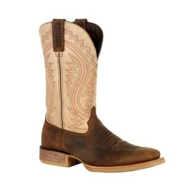 Durango Men's Rebel Pro Western Boot