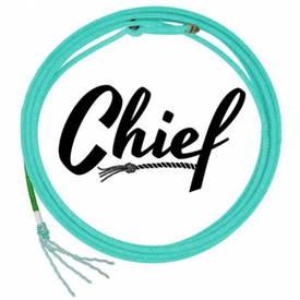 Top Hand Chief 31' Head Rope