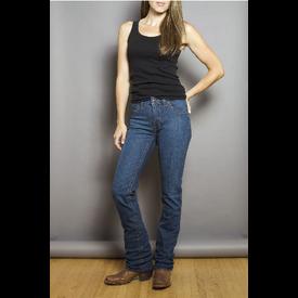 Kimes Ranch Women's Betty 17 Jeans