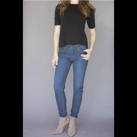 Kimes Ranch Women's Bonnie Skinny Jean