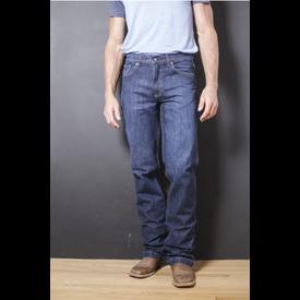 Kimes Ranch Men's Dillon Jeans size 34x36
