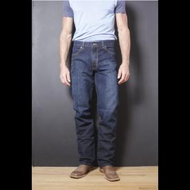 Kimes Ranch Men's Watson Jeans