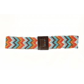 Nocona Belt Co. Women's Nocona Belt N3413497