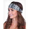 Women's Aztec Headband