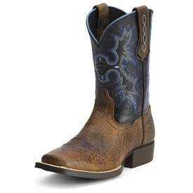 Ariat Children's & Youth's Tombstone Boot 10012794