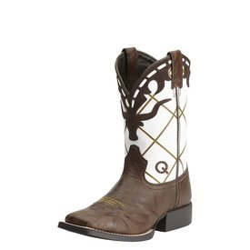 Ariat Children's & Youth's Ariat Daktoa Dogger Boot 10014117
