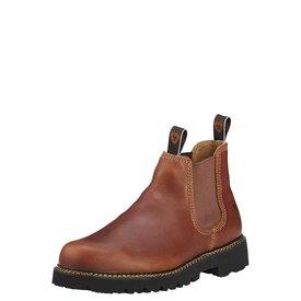 Ariat Men's Ariat Sport Hog Shoe 10002531