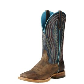 Ariat Men's Ariat Chute Boss Boot 10018717 C3