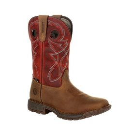 Rocky Men's Legacy 32 Waterproof Western Boot