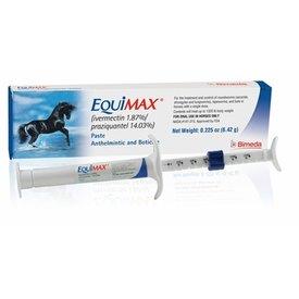 Bimeda EquiMax .225 oz Dewormer