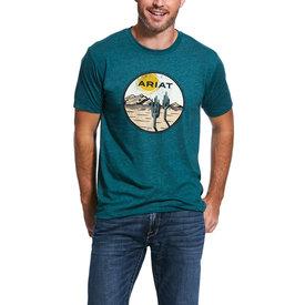 Ariat Men's Mirage T-Shirt