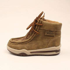 Products tagged with chukka