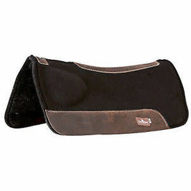 "Classic Equine Biofit Correction 7/8"" Saddle Pad"