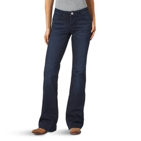 Wrangler Women's Retro  Mae Trouser