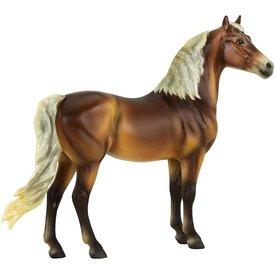 Breyer Horses Freedom Series Fairfax