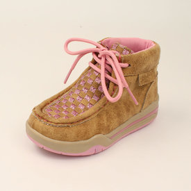Blazin' Roxx Lauren Toddler Shoes