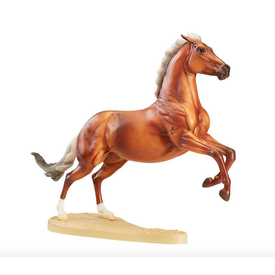 Breyer Horses Sherri Cervi's Stingray