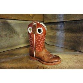 Anderson Bean Children's Anderson Bean Western Boot K1028 C4