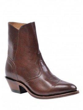 Boulet Men's Boulet Western Boot 8203