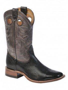 Boulet Men's Boulet Western Boot 9033