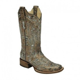 Corral Women's Corral Western Boot A2955
