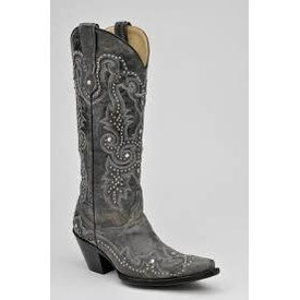 Corral Women's Corral Western Boot G1030