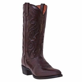 Dan Post Men's Dan Post Milwaukee Boot DP2112R