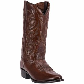 Dan Post Men's Dan Post Milwaukee Boot DP2111R