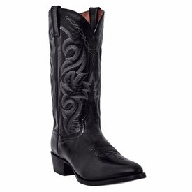 Dan Post Men's Dan Post Milwaukee Boot DP2110R