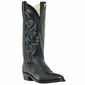Dan Post Men's Dan Post Milwaukee Boot DP2110J