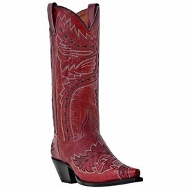 Dan Post Women's Dan Post Sidewinder Boot DP3455