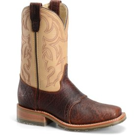 Double H Men's Double H ICE Roper Boot DH4305