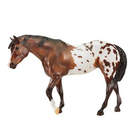 Breyer Horses 70th Anniversary Indian Pony