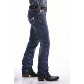 Cinch Men's Slim Fit Ian Jean C4