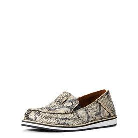 Ariat Women's Crusier Shoe