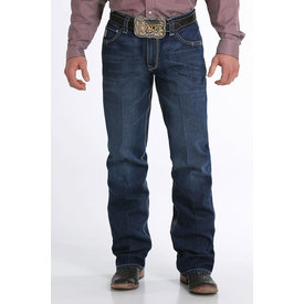 Cinch Men's Relaxed Fit Carter 2.0 Jean C4