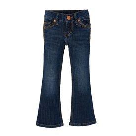 Wrangler Retro Girl's Denver Jeans Size 14