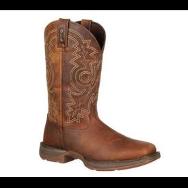 Durango Men's Rebel Steel Toe Work Boot