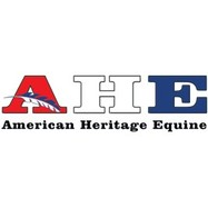 American Heritage Equine