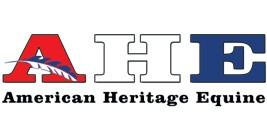 American Heritage Equine